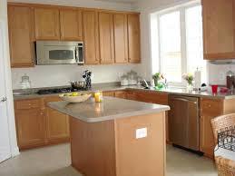 Kitchen Cabinet Makeover Diy Pleasing Kitchen Cabinet Makeover On Kitchen Cabinet Makeover For