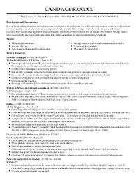 sub contractor  client relations resume example  j amp j handyman llc    xxxx x  public relations