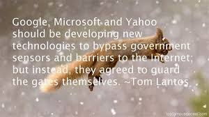 Tom Lantos quotes: top famous quotes and sayings from Tom Lantos via Relatably.com