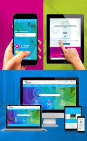 fxrecruiter recruitment website design job boards career sites integra people