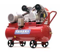 <b>Компрессоры Aurora</b>. Купить <b>Компрессор Aurora</b> по низкой цене ...