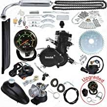 bike motor kit - Amazon.com