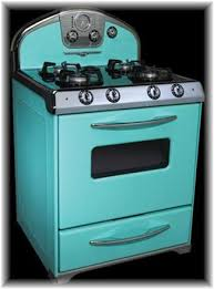 vintage kitchen appliance retro appliances:  images about vintage appliances on pinterest stove retro kitchens and toaster