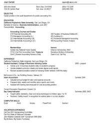 master sample resume   google resume cv  accountant resume examples job