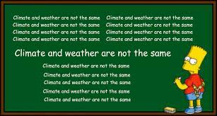 weather and climate essay questions 91 121 113 106 weather and climate essay questions