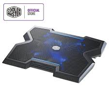 Buy <b>Cooling</b> Pads/<b>Cooling</b> Stands Online | lazada.sg