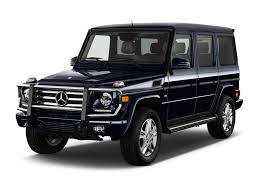 the mercedes benz g class cargo capacity is good for the class view similar cars and explore different trim configurations request a dealer quote or view used cars at msn autos
