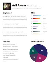 cv multimedia designer hire me multimedia and ux write engaging copy and present your skills and qualifications in clear concise and enticing resume layouts these 11 one page resume templates have real