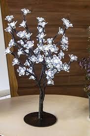 <b>Светодиодные деревья</b> - купить в Москве в интернет-магазине ...