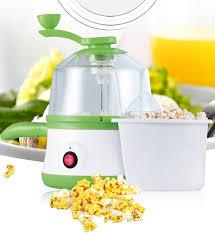 <b>Multifunction</b> Electric Popcorn Machine <b>Egg Boiler</b> Steamer Eggs ...