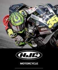 HJC <b>Helmets</b> Official Site | Full-Face, Open-Face, Off-Road ...