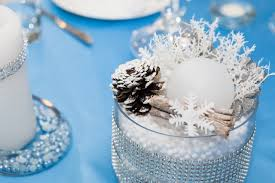 6 Cool <b>Winter Themes</b> to Weave into Your Events