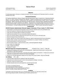 resume sample executive resume sample s executive resume  resume experienced professional pharmaceutical s management