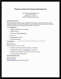 sample cv medical lab technician professional resume cover sample cv medical lab technician veterinary technician resume samples ezrezume support technician resume medical equipment