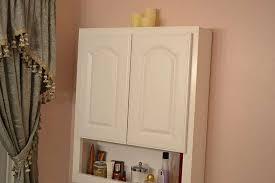 unique bathroom bathroom storage wall cabinets bathroom
