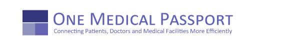 Image result for One Medical Passport logo