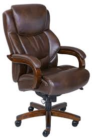 beautiful delano big tall executive bonded leather office chair chestnut brown office chairs big office chairs big tall