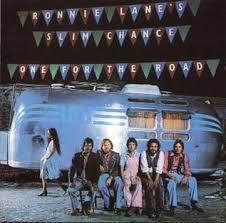<b>One</b> for the Road (<b>Ronnie Lane</b> album) - Wikipedia