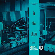 Break Down the Door (2002 Remaster) by The <b>Special AKA on</b> ...
