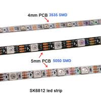SK 6812 <b>led</b> strip...