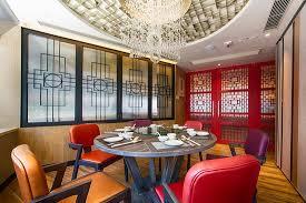 <b>Crystal</b> Jade La Mian Xiao Long Bao, Hong Kong - Shop 310 Tai ...
