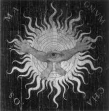 Хаос (<b>мифология</b>) — Википедия