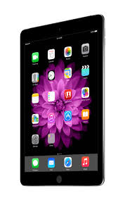 human resources functional pathways blog category human resources share apple space gray ipad air 2 ios 8 designed by apple inc