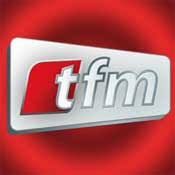 TFM Tv Online