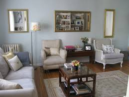 impressive grey and blue living room mauve and grey living room blue grey living room walls blue gray living room