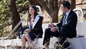 Image result for the accountant