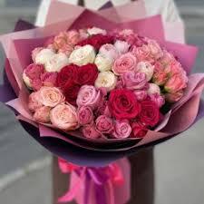 Цветы и <b>букеты</b>   высокое качество   Лыткарино   доставка