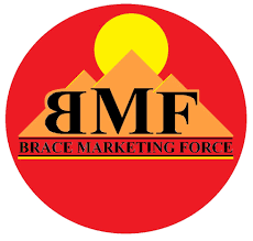 4 199 entry level jobs now hiring in miami fl ziprecruiter entry level marketing assistant full time new