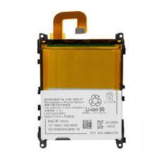 <b>Аккумулятор RocknParts Zip</b> для Sony Xperia Z1 C6903 369596 ...