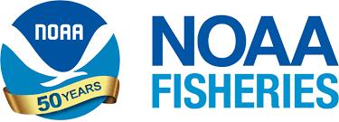 <b>Dams</b> on the <b>West</b> Coast | NOAA Fisheries