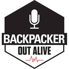 Out Alive from BACKPACKER