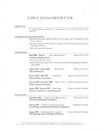 sample artist resume sample artist resume 1703