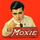 Images & Illustrations of moxie