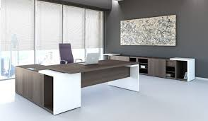 discussion related to modern executive desk design in conjunction with amazing office desk design amazing wood office desk
