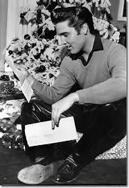 Photos - Elvis Presley In The U.S. Army 1958-1959