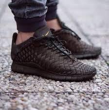 Захватывающих изображений на доске «Обувь»: 16 | Shoe boots ...