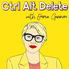 <b>Ctrl Alt Delete</b> | Podcast on Spotify