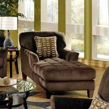 1000 images about chaise lounges on pinterest chaise lounges chaise lounge chairs and chaise lounge indoor bedroom chaise lounge covers