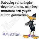 MırtFilm Yazılı Şəkilləri (1)