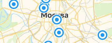 «<b>GPS модуль для</b> КАРКАМ М1» — Результаты поиска — Яндекс ...