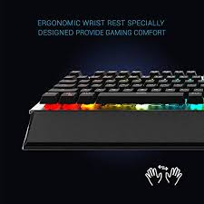AIKUN GX920-Full <b>Mechanical Keyboard</b>-<b>Gaming Keyboard</b>-<b>RGB</b> ...