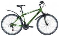 <b>Forward Sporting</b> 885 2013 – купить <b>велосипед</b>, сравнение цен ...
