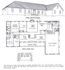 images about Morton Home Buildings Floor Plans on Pinterest    Pole Building  Metal Building Homes  Building Houses  Morton Houses  Morton Buildings  Buildings Floor  Metal Buildings    Steel House