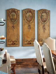 Dining Room Artwork Dining Room Country Rustic Wood Dining Room Sets Dining Room