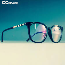 Amazing prodcuts with exclusive discounts ... - CCspace Official Store