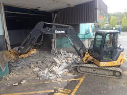 photo gallery mgi construction corp various job sites